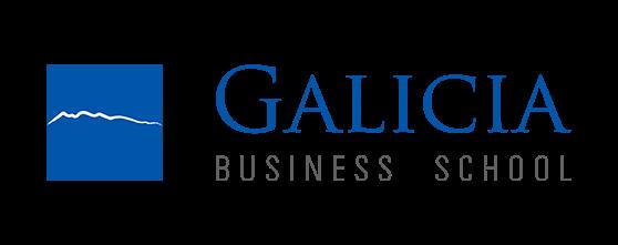 Galicia-Business-School