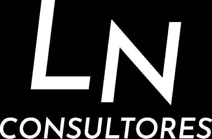 Servicios Digitales LN Consultores