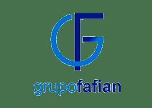 grupo-fafian_2
