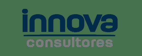 innova-consultores
