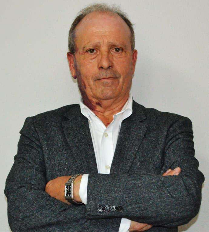 Carlos-Lopez-Navaza