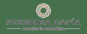 Ferreira-Dapía logo