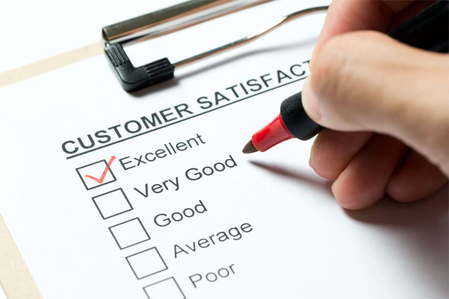 evaluacion-empleados