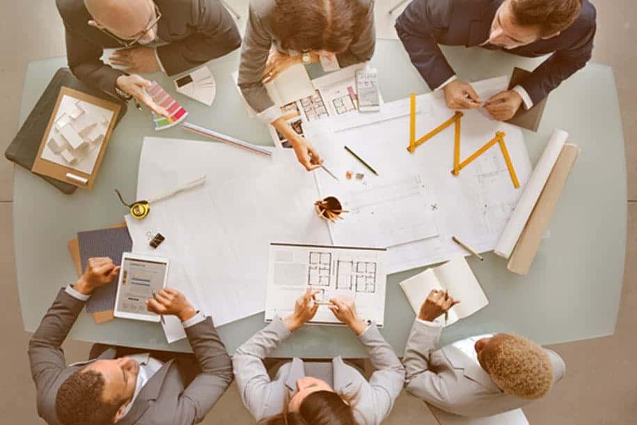 organizacion-empresas-LN